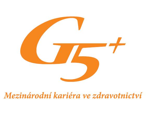 G5plus-logosmall